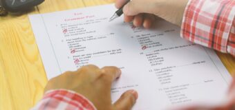 How to Practice Writing Skills for IELTS