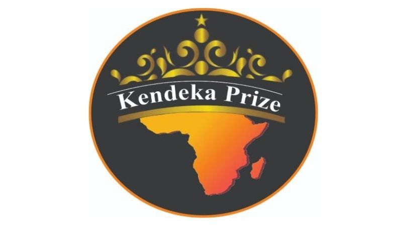Kendeka Prize for African Literature 2021 (Up to KShs 100,000)