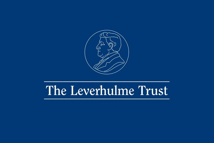 Leverhulme Trust Early Career Fellowships 2021 for Researchers (Funding Available)