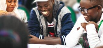 MasterCard Foundation At RUFORUM Scholarships 2021/2022 (Fully-funded)