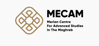 "MECAM Fellowships for IFG ""Inequality & Mobility"" 2021 for Early-career Researchers"