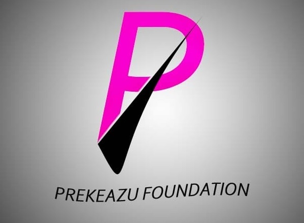 Apply to join the Prekeazu Foundation Youth Advisory Board