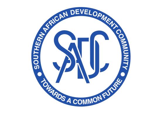 Southern Africa Development Community (SADC) Media Awards Competition 2021
