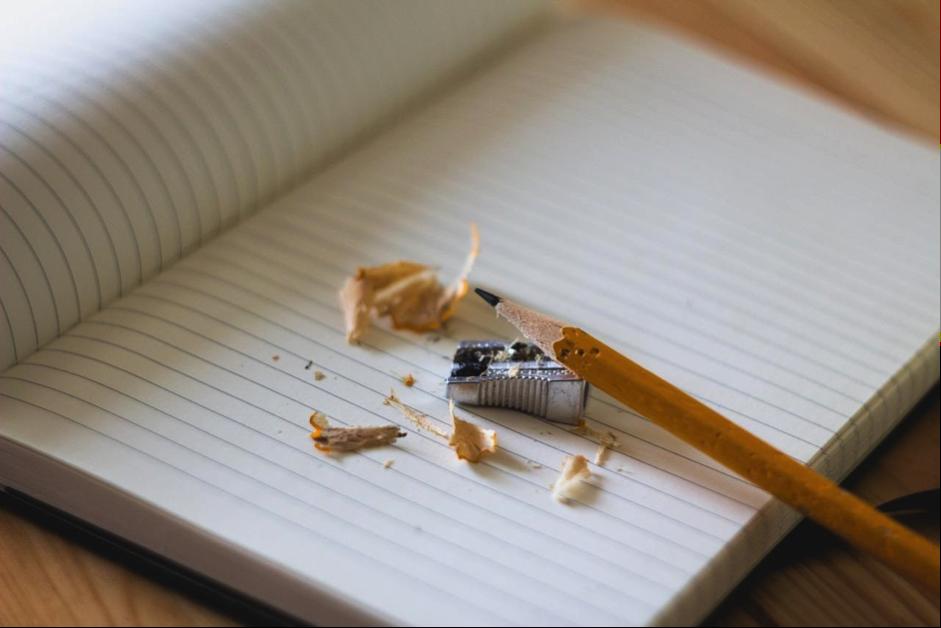 Where to Find a Philosophy Homework Helper?