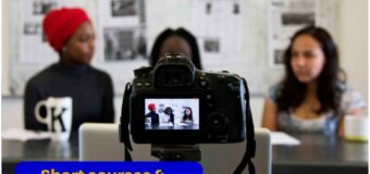 Wits Media Management Short Course 2021 for African Journalists and Editors (Scholarship available)