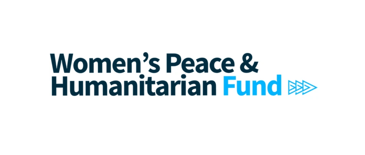 Women's Peace & Humanitarian Fund 2021 Call for Proposals for CSOs in Nigeria