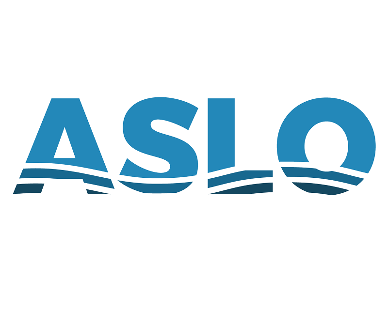 Association for the Sciences of Limnology and Oceanography (ASLO) Race Relations Task Force Internship 2021