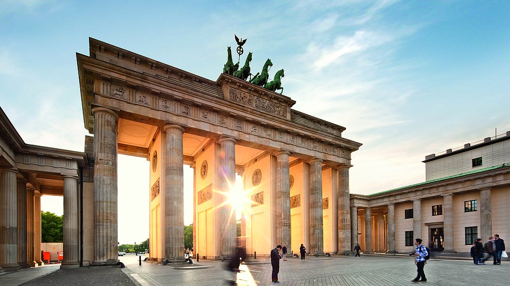 Alexander von Humboldt German Chancellor Fellowship Program 2021 (Funded to Germany)