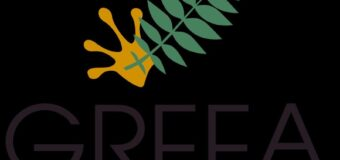 CRÉ-GRÉEA Postdoctoral Research Fellowship 2021/2022 (Funding available)