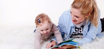Interesting & Useful Skills to Learn as a Stay-at-Home Mom