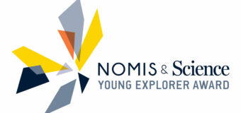 NOMIS & Science Young Explorer Award 2021 for Researchers (Up to US$20,000)