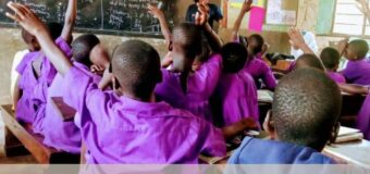 Teach For Uganda Fellowship Program 2021