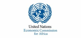 United Nations Economic Commission for Africa (UN ECA) Fellowship Programme 2021 for Young African Professionals