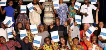 University of Nottingham Africa Postgraduate Excellence Award 2021/2022 (Up to £4,000)