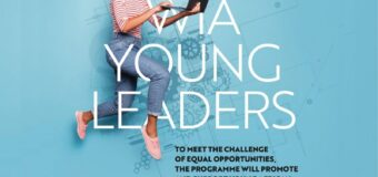 Women in Africa (WIA) Young Leaders Program 2021