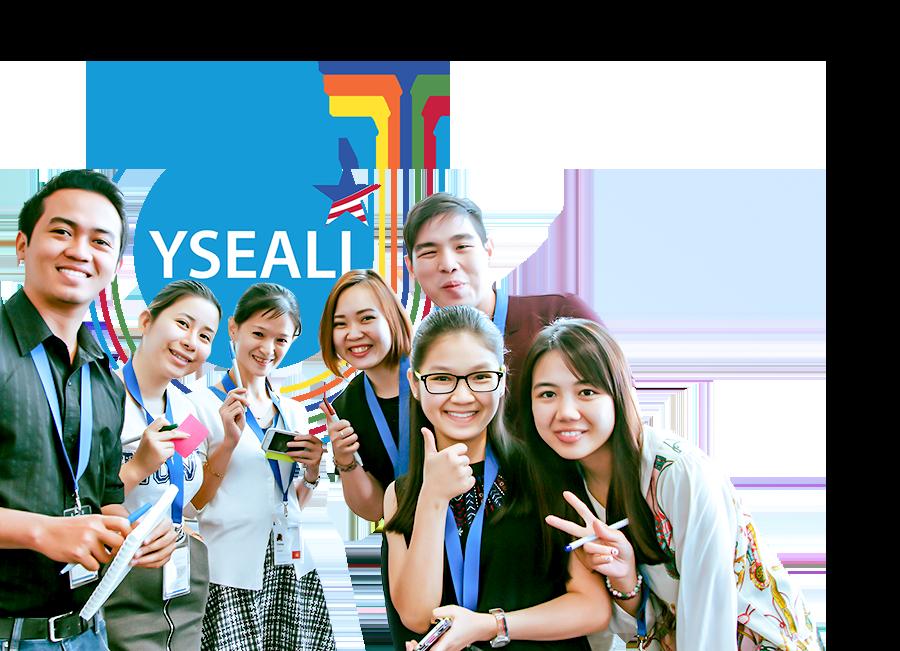 YSEALI Smart Cities Regional Workshop 2021 (Fully-funded)