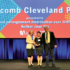 AAAS Newcomb Cleveland Prize 2021 (Up to $25,000)