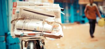 ACME Investigative Reporting Training Program 2021 for Journalists from Uganda