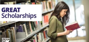 Bournemouth University – GREAT Scholarships 2021 (Up to £10,000)