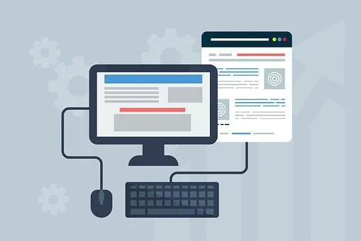 How to Create an Impressive Medical Website to Attract New Patients
