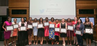L'Oréal-UNESCO For Women in Science South African National Programme 2021