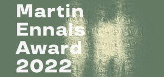 Martin Ennals Award for Human Rights Defenders 2022