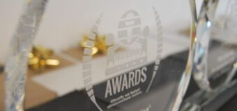 Media Monitoring Africa lsu Elihle Awards 2021 for African Journalists (Up to R25,000)