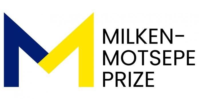 Milken-Motsepe Prize in AgriTech 2021 ($1M grand prize)