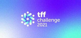 Thought for Food (TFF) Challenge 2021 for Innovators and Entrepreneurs (Up to $30,000)