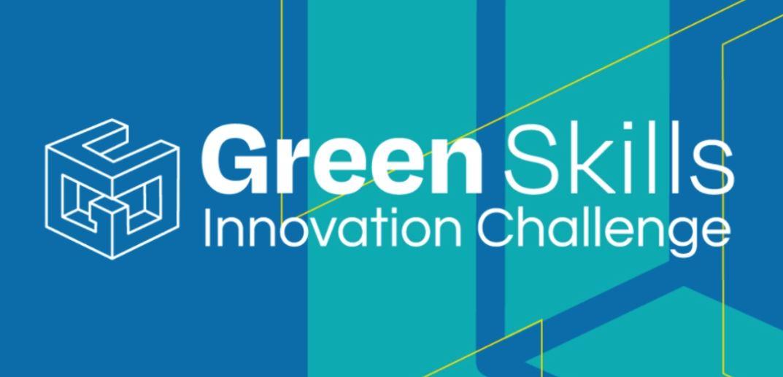 Ashoka/HSBC Green Skills Innovation Challenge 2021 for Social Entrepreneurs (Total prize fund of $230,000)