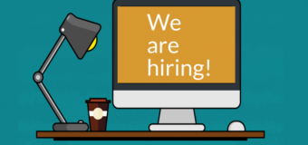 Association for Progressive Communications (APC) is hiring Lead Editor