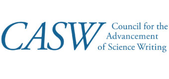 CASW Victor Cohn Prize for Excellence in Medical Science Reporting 2021 (Up to $3,000)