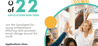 Fishbowl Challenge 2022 for Young College Entrepreneurs (Win up to $50,000)