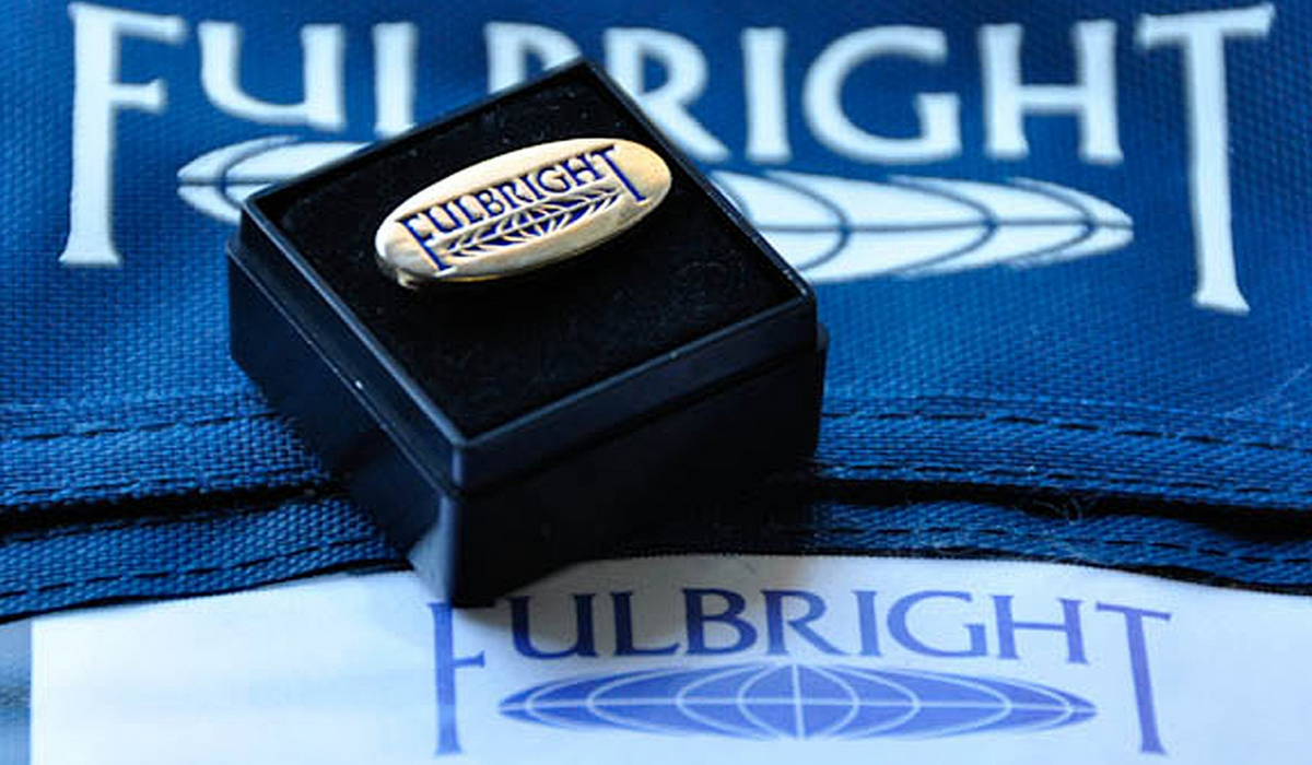 Fulbright-Nehru Doctoral Research Fellowships 2022-2023 for Indian Scholars (Fully-funded)