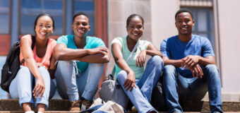 Jim Ovia Foundation Leaders Scholarship 2021 for African Students