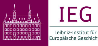 Leibniz Institute of European History (IEG) Fellowships 2022 for Doctoral Students (Up to €1,350)
