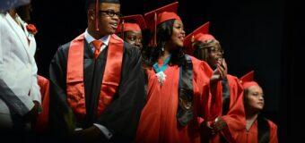 Mastercard Foundation Scholars Program (MCFSP) 2022 at University of Pretoria (Fully-funded)