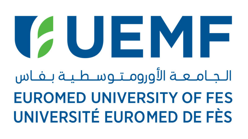 Moroccan Scholarships for African Youth 2021 for Study at the EuroMed University of Fes