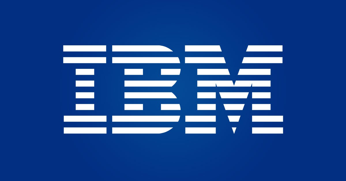 Call for Applications: IBM Hyper Protect Accelerator 2021