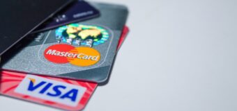 5 Commerce and Payment Trends That Are Getting Traction in 2021