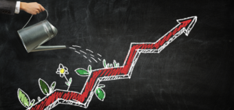 5 Ways to Grow Your Brand