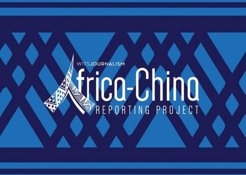 ACRP/PIN Reporting Grants and Workshop on Digital Identity, Data & Technology in Nigeria 2021