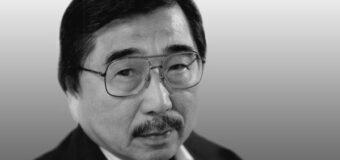 Dr. Gordon Hirabayashi Human Rights Award 2021