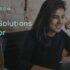 Facebook Business Solutions Accelerator 2021 for Startups