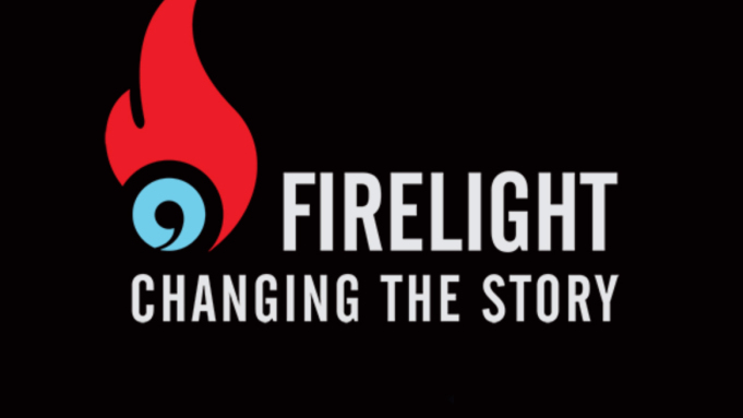 Firelight Media Documentary Lab 2021 for Filmmakers in the U.S. ($15,000 grant)