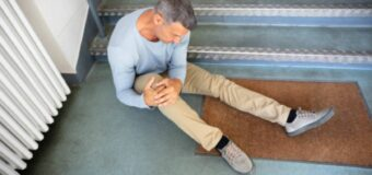 How To Deal With A Slip And Fall Injury At Your Business