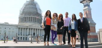 Kosovo American Education Fund (KAEF) Graduate Fellowship Program 2022 (Funded)