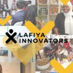 Lafiya Innovators Program 2021 for Profit and Non-profit Startups