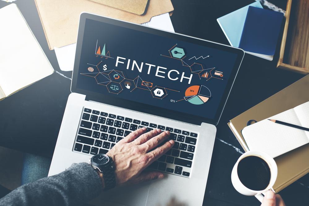 Top 5 Fintech Software Engineering Jobs in 2021