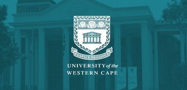 University of the Western Cape School of Public Health Postdoctoral Fellowship 2021